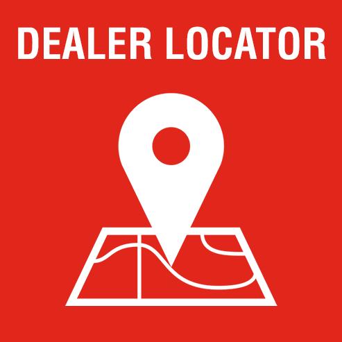 dealerlocator.png