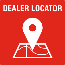 dealerlocator.png
