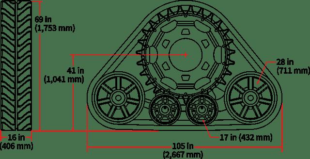 mesure_S-TECH_7016.png