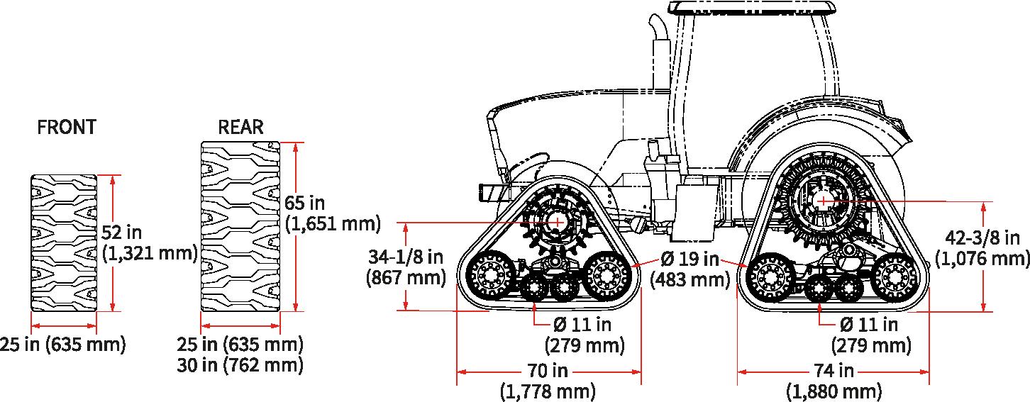 mesure_stech600g_en.png