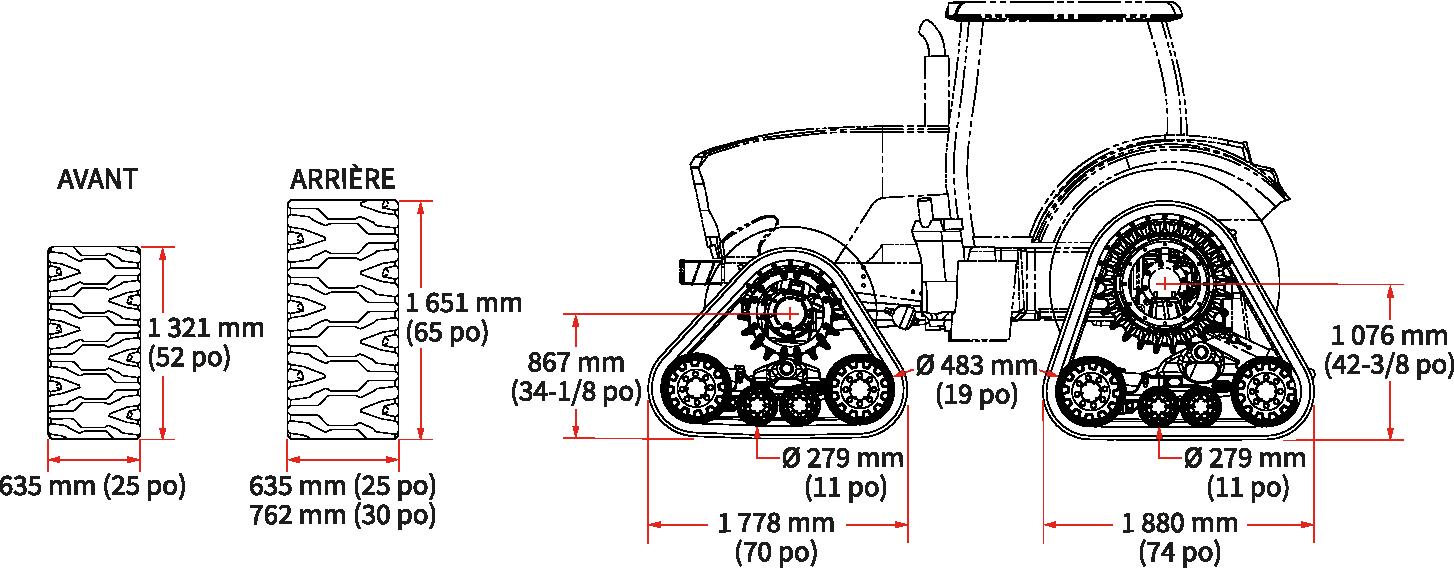 mesure_stech600g_fr.png