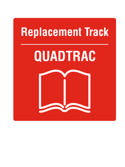 replacement-track-brochure.png