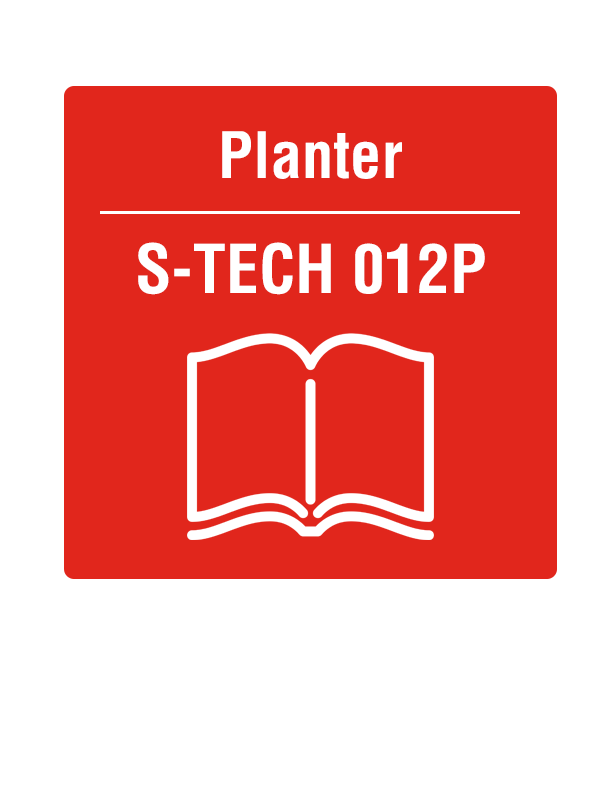 s-tech012p-brochure.png