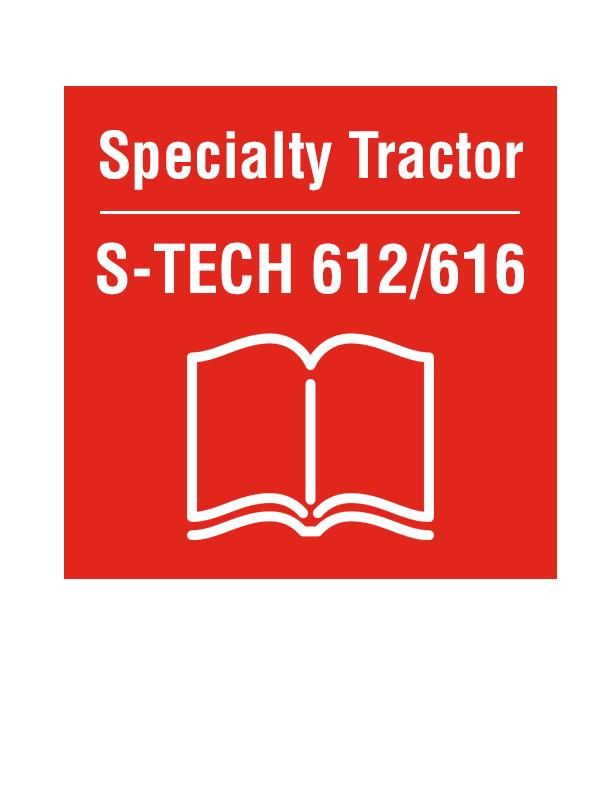 s-tech612616-brochure.png