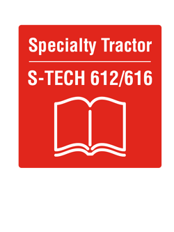 s-tech612616-brochure.png