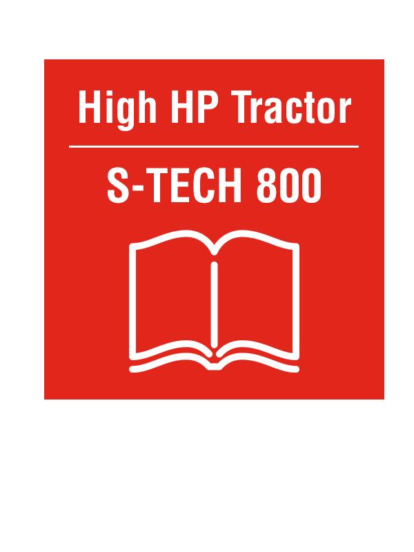 s-tech800-brochure.png