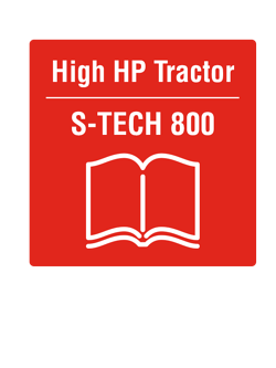 s-tech800-brochure.png