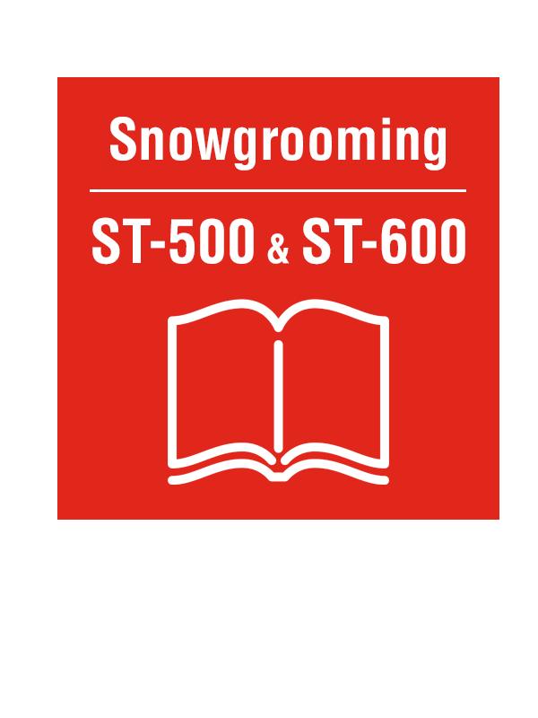 snowgrooming-brochure.png