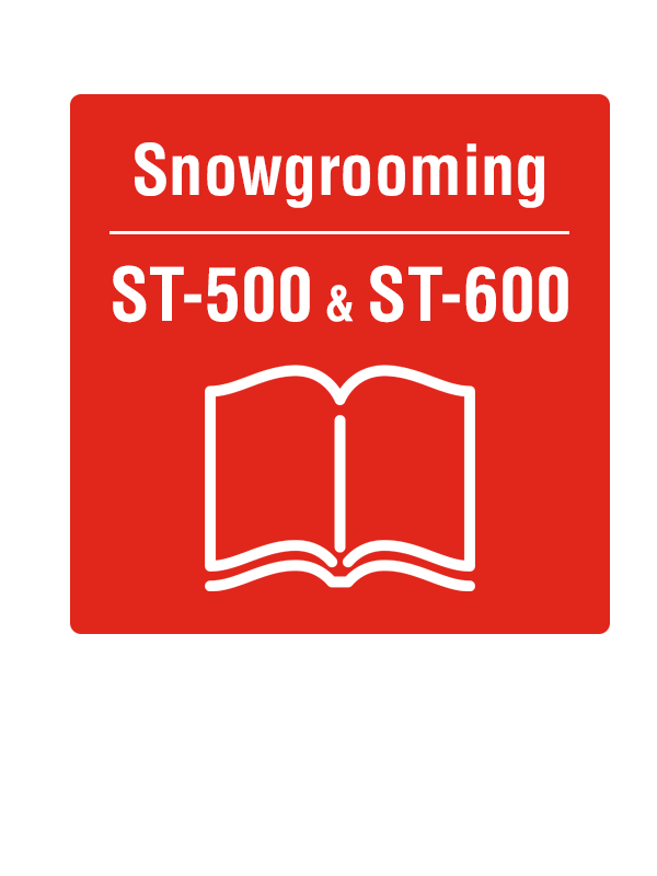 snowgrooming-brochure.png