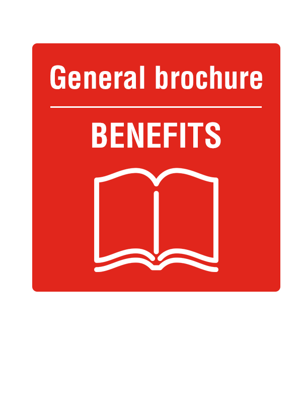 soucy-track-benefits-brochure.png