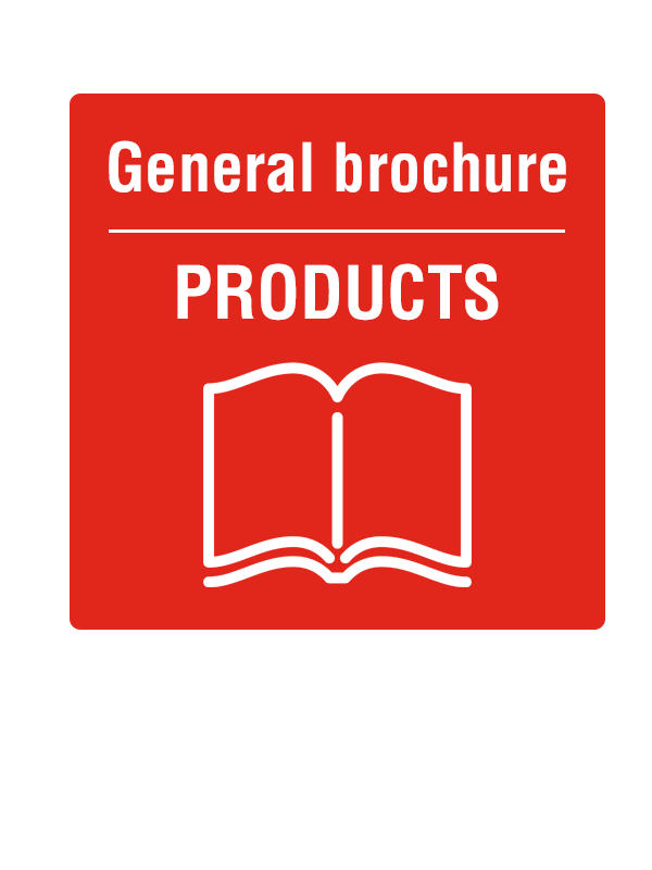 soucy-track-products-brochure.png