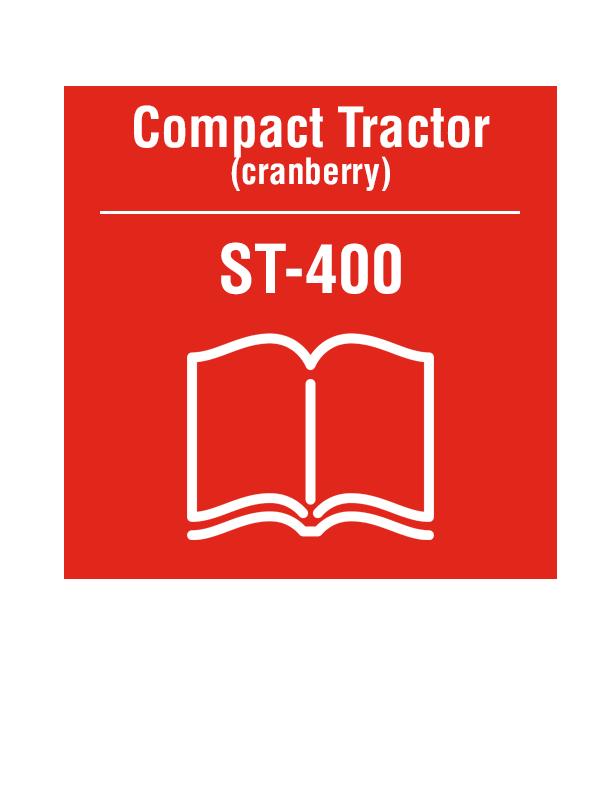 st-400-brochure.png