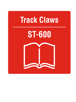 track-claws-brochure.png